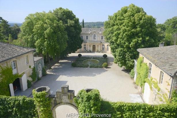 Vaucluse - FRA (photo 4)