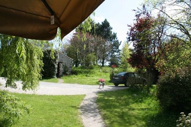 Pouzauges - FRA (photo 5)