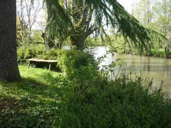 Belabre - FRA (photo 5)
