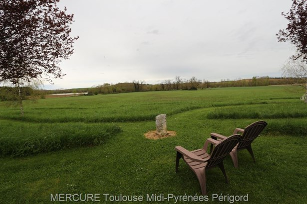 Beaumont De Lomagne - FRA (photo 3)