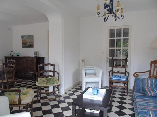 Royan - FRA (photo 3)