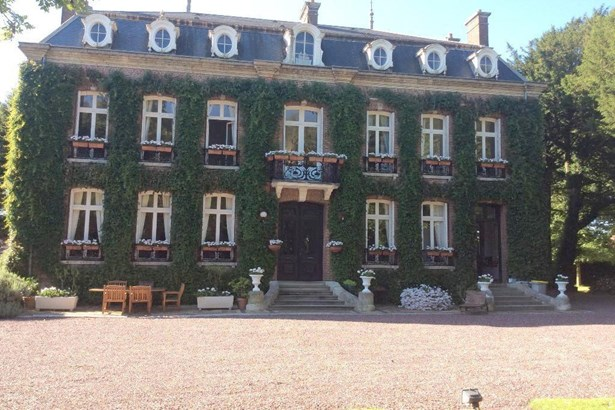 Cote Picarde - FRA (photo 1)