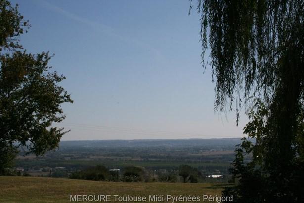 Agen - FRA (photo 5)