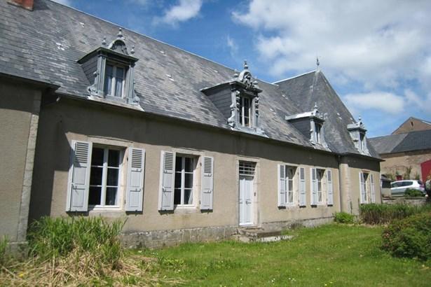 Montsauche - FRA (photo 3)