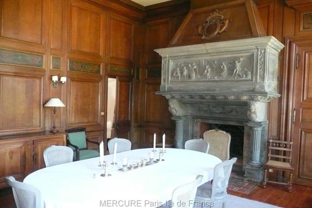 Jouarre - FRA (photo 3)