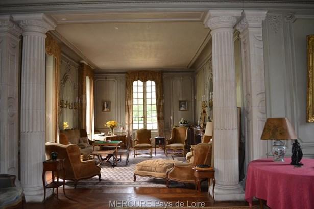 Pays De La Loire - FRA (photo 4)