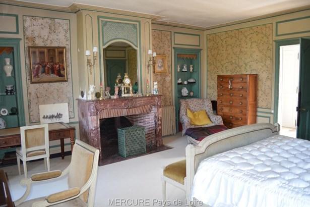 Pays De La Loire - FRA (photo 5)