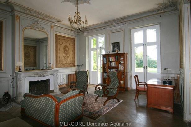Marmande - FRA (photo 3)