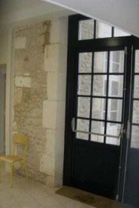 Charente - FRA (photo 4)