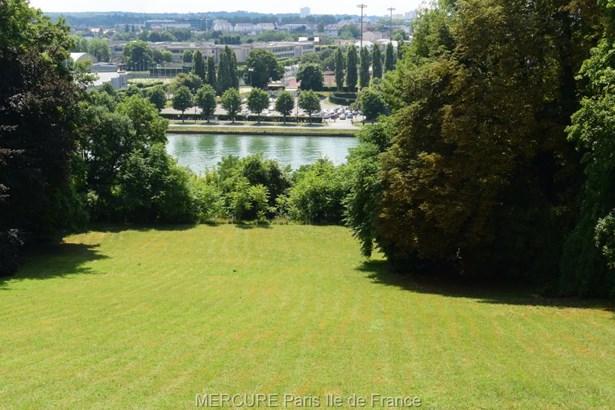 Seine Et Marne - FRA (photo 2)