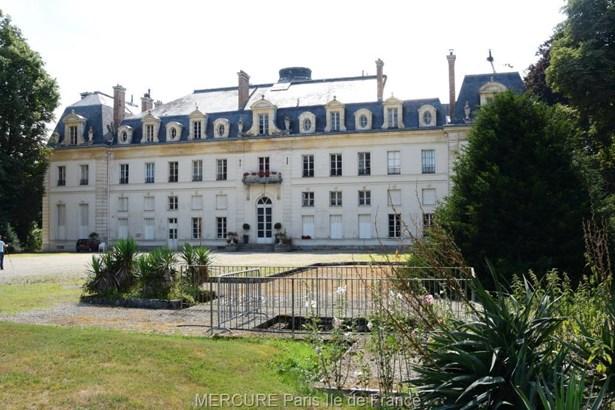Seine Et Marne - FRA (photo 3)