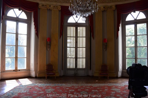 Seine Et Marne - FRA (photo 4)