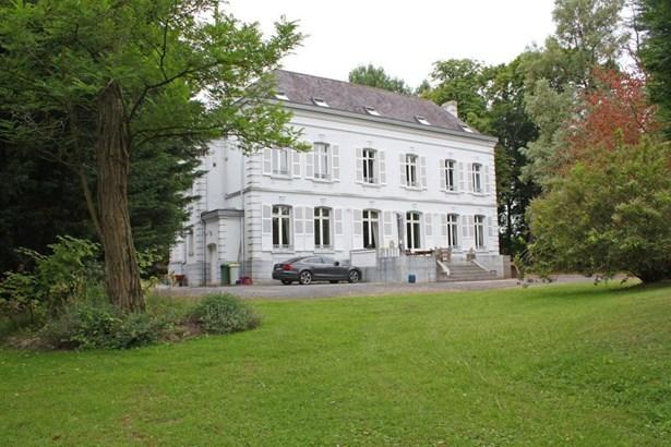 Berck - FRA (photo 2)