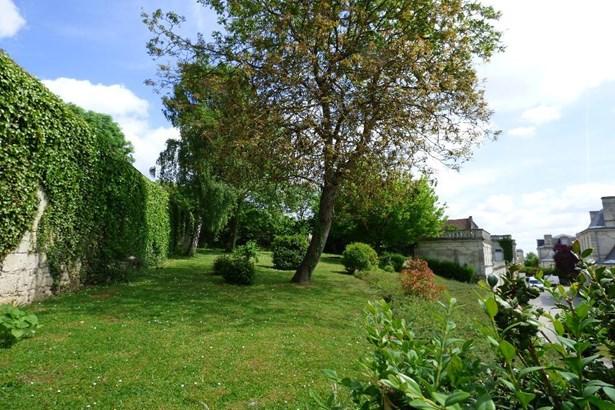 Soissons - FRA (photo 5)