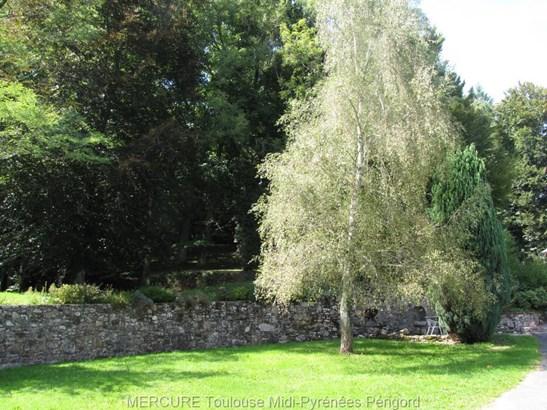 Brassac - FRA (photo 3)