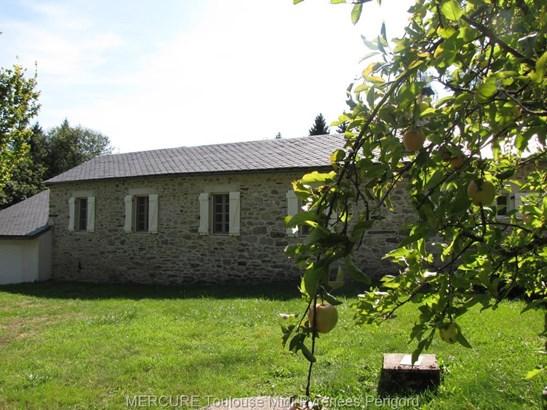 Brassac - FRA (photo 5)