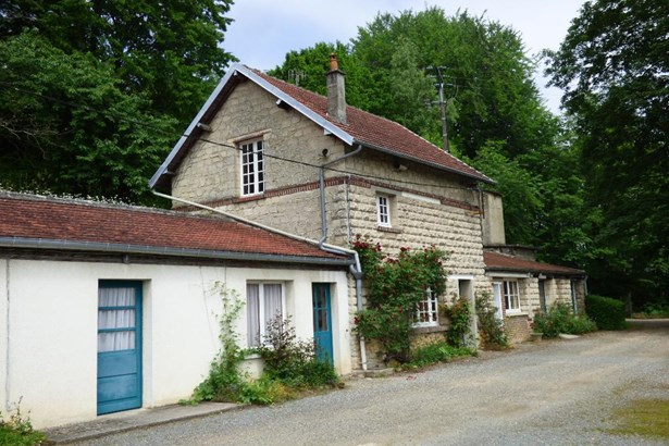 Oise - FRA (photo 4)
