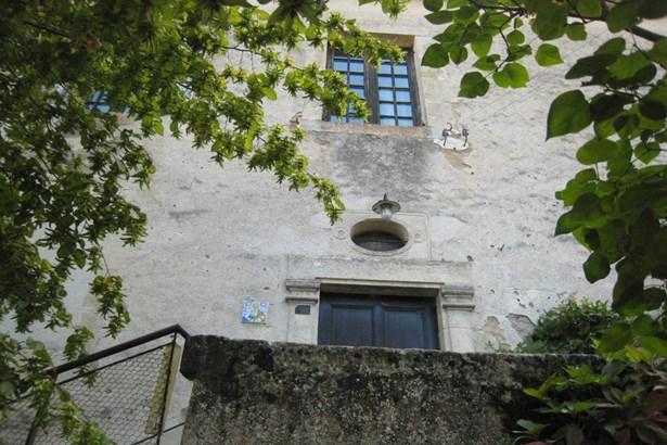 Avallon - FRA (photo 5)