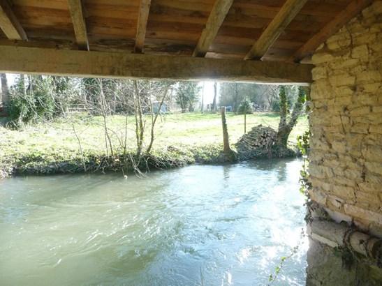 Mauze Sur Le Mignon - FRA (photo 4)