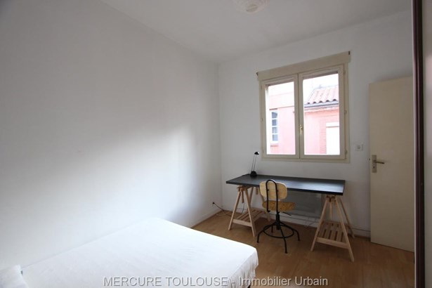 Toulouse - FRA (photo 4)