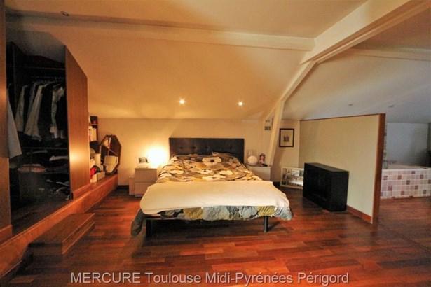 Tournefeuille - FRA (photo 5)