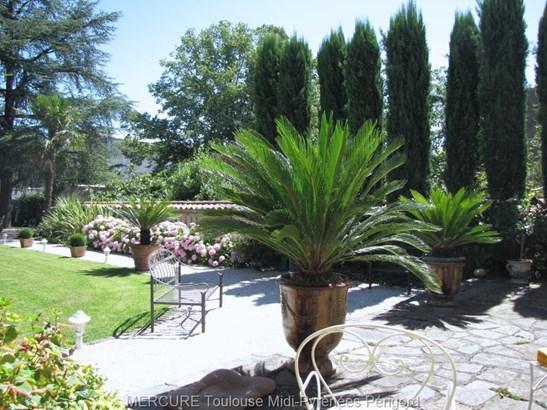 Castres - FRA (photo 1)