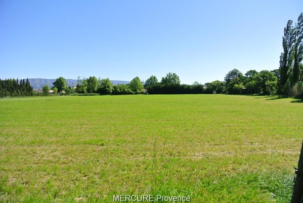 Senas - FRA (photo 4)