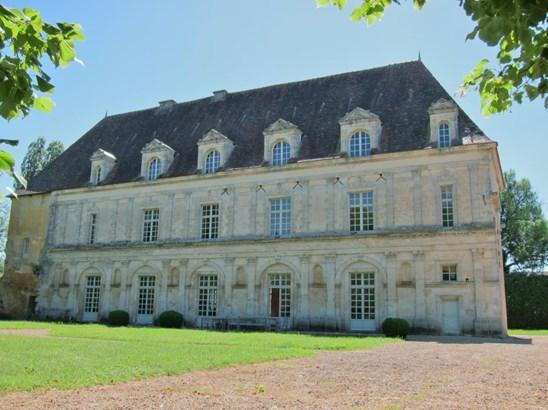 Aignay-le-duc - FRA (photo 3)