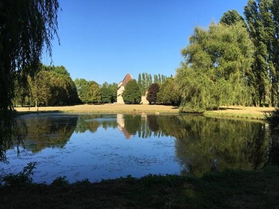 Aignay-le-duc - FRA (photo 5)