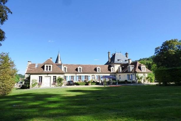 Laon - FRA (photo 1)