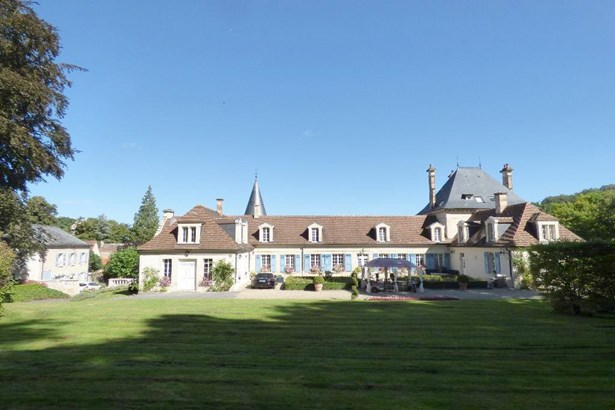 Laon - FRA (photo 2)