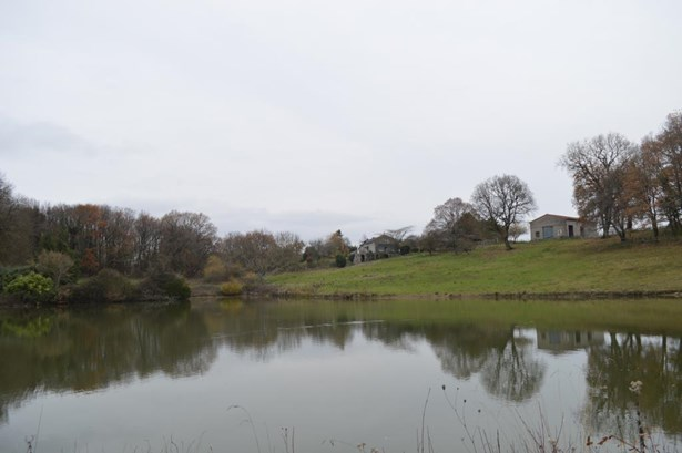 Chauvigny - FRA (photo 3)