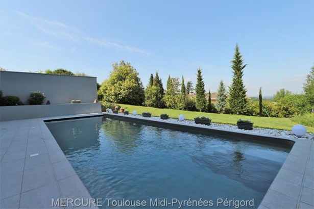 Vieille Toulouse - FRA (photo 3)