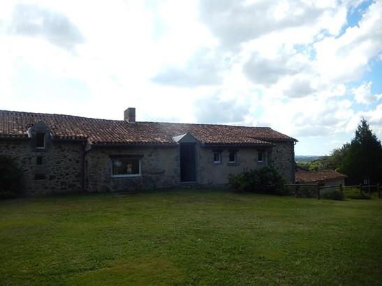 Bressuire - FRA (photo 4)