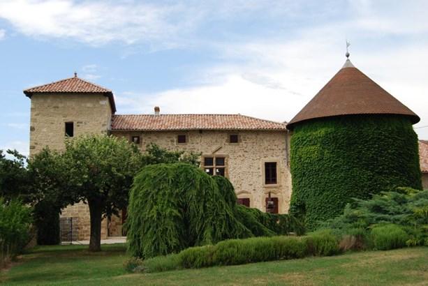 Valence Proche - FRA (photo 1)