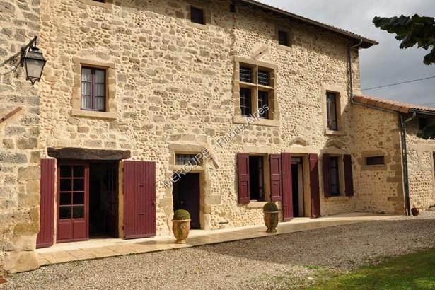 Valence Proche - FRA (photo 2)