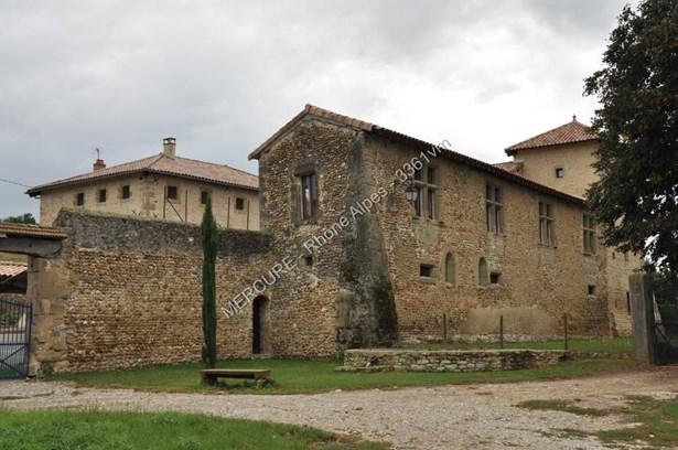 Valence Proche - FRA (photo 3)