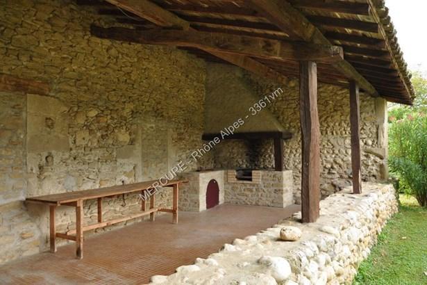 Valence Proche - FRA (photo 4)