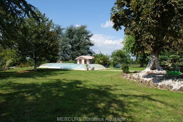 Clermont-dessous - FRA (photo 2)