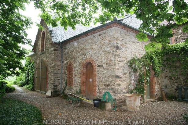 Sainte Gemme - FRA (photo 4)