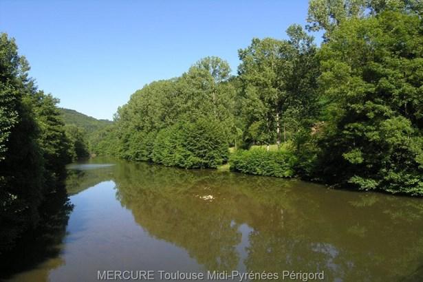 Tarn - FRA (photo 2)