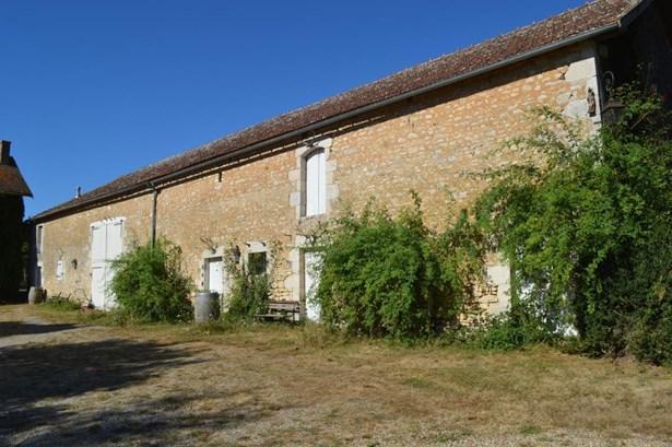 Saint Savin - FRA (photo 5)