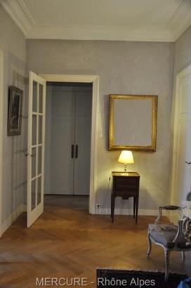 Lyon - FRA (photo 4)