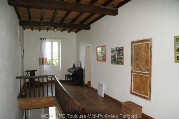 Puylaurens - FRA (photo 5)