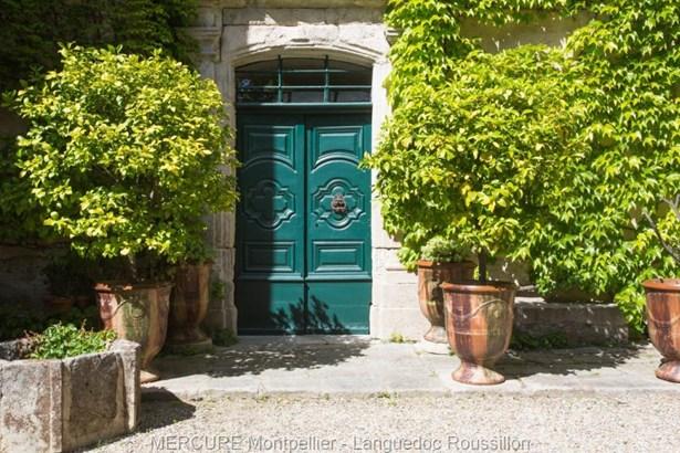 Saint Jean Du Gard - FRA (photo 3)
