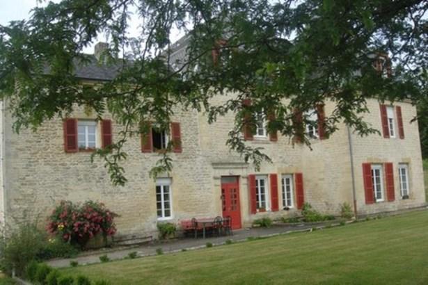 Le Chesne - FRA (photo 2)