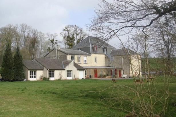 Le Chesne - FRA (photo 4)