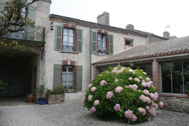 Noirmoutier En L'ile - FRA (photo 2)
