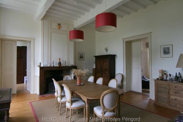 Laroque Timbaut - FRA (photo 4)