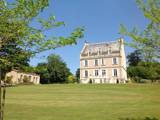 L'absie - FRA (photo 2)